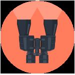 gov-icon-03