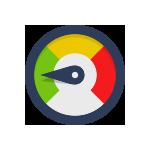 opview-icon-03