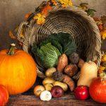 媒體報導《OpView社群口碑資料庫》線上訂購不群聚,防疫在家安心買好菜!