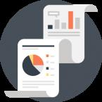icon-visual-data