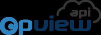 logo-API